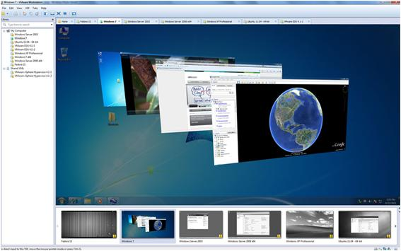 vmware-workstation8-soporte3d