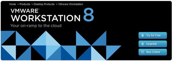 vmware-workstation8
